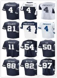 discount cowboys 82 jersey 2017 dallas cowboys 82 jersey on sale