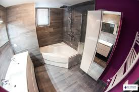 Salle De Bain 7m2 by Agencement Salle De Bain Meilleures Images D U0027inspiration Pour