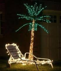 Santee Christmas Lights Palm Tree Marion Square Charleston Sc Bebe U0027 Beautifully