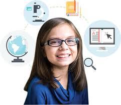is online high school right for me online education programs schooling k12