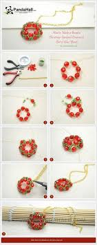 308 best images on beaded