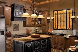 modern oak kitchen design classic white kitchen design metal frame wood dining chairs glass