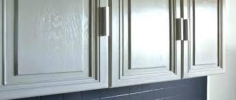 peinture pour porte de cuisine meuble de cuisine a peindre cuisine peinture meuble comment
