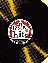 Home Recording Studio Design Book House Of Hits The Story Of Houston U0027s Gold Star Sugarhill
