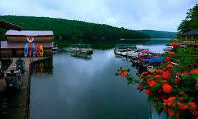 New Hampshire lakes images New hampshire lakes region jpg