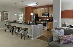 creekstone village apartments rentals pasadena md trulia