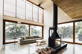 dream home at bowral with a radiante 846 3v thanks lucidinterior
