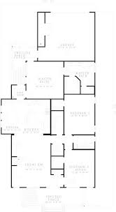 graybrooke country home plan 055d 0309 house plans and more