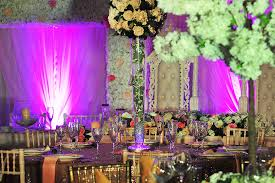 wedding backdrop hire london wedding backdrop hire for indian wedding other events