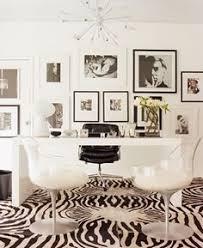 Martin Lawrence Bullard Interior Designer Bohemian Interior Design To Moon Luxury Bohemian Interiors
