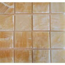 best 25 onyx tile ideas on traditional small