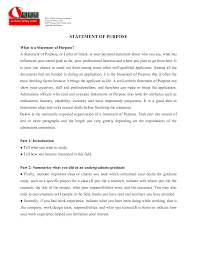 gmat waiver essay sample statement of purpose letter best writing website statement of purpose letter