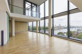 london riverside properties u0026 property on the thames knight frank