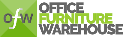 Mt Lebanon Office Furniture by Office Furniture Warehouse New U0026 Used Office Furniture Chattanooga