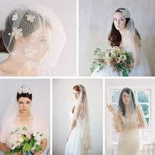 wedding veils the most beautiful veils for a vintage chic vintage brides
