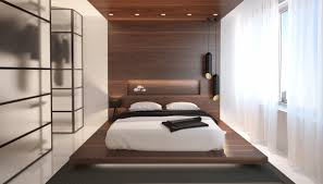 Wooden Wall Panels by Wooden Wall Designs 30 Striking Bedrooms That Use The Wood Finish