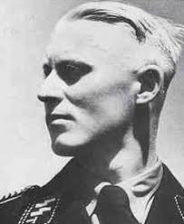 third reich haircut men s hair styles page 5 axis history forum
