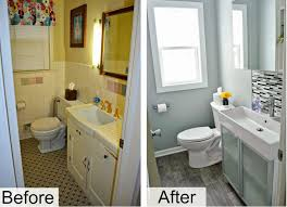 traditional bathroom decorating ideas 5x8 bathroom remodel ideas houzz traditional bathroom small