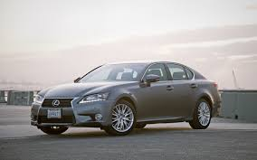 lexus gs 350 curb weight lexus gs 350 2013 technical specifications interior and exterior