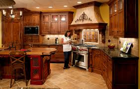 best quality kitchen cabinets california pizza kitchen order