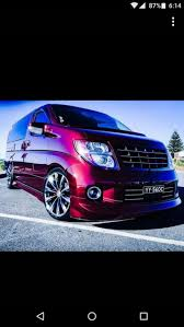 bisimoto odyssey top gear 17 best nissan quest images on pinterest nissan quest floor