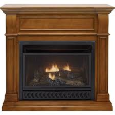 Gas And Electric Fireplaces by Best Gas Fireplace And Gas Insert Reviews In 2017