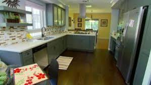 Tile Backsplash Ideas For Kitchen Kitchen Tile Backsplash Ideas Pictures U0026 Tips From Hgtv Hgtv
