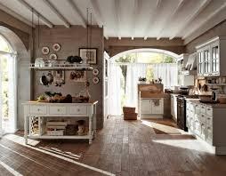 vintage küche klassische vintage küche gaia berloni küche