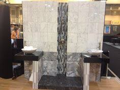 floor and decor u0027s booth 227 3rd annual home design show