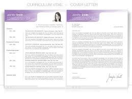 Sample Of Resume Doc by Resume Sample Doc Jennywashere Com