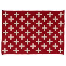 outdoor rug sonoma goods for life chevron indoor outdoor rug