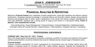 resume for business development resume for business