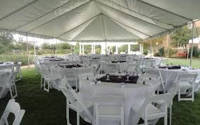 party rental companies abc tent and party rental in abiliene tx