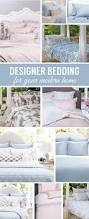 best 25 quilts and comforters ideas on pinterest biscuit quilt