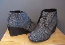womens desert boots size 9 womens desert boots ebay