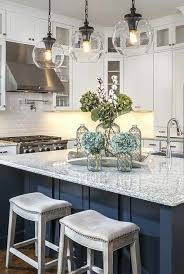 Houzz Kitchen Island Lighting Pendant Lights For Kitchen Island S Pendant Lighting Kitchen