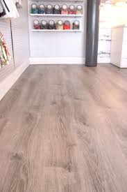 Laminate And Vinyl Flooring Diy Luxury Vinyl Flooring