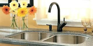 american standard sink accessories american standard kitchen sink accessories emergingchurchblogs info