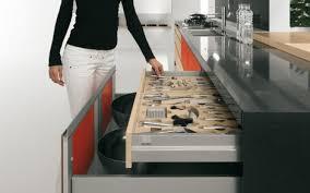 küche zubehör küchenzubehör für ihre küche lifestyle und design