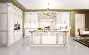 cabinet royal kitchen cabinets royal kitchen royal cabinets
