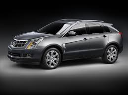 cadillac srx price 2010 cadillac srx starts at 34 155 the torque report