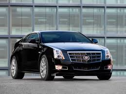 cadillac 2011 cts coupe cadillac cts coupe 2011 pictures information specs