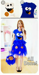 monsters inc halloween costumes for babies 37 best images about disfraz monstruos on pinterest leg avenue