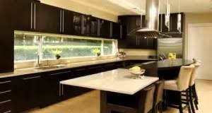 interior kitchen design 2015 thekitchenbiz com