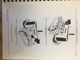 100 komatsu pc 45 repair manual uk construction parts ltd