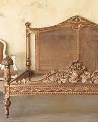 antique cane furniture foter