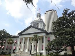 death penalty measure one step away in fl house wfsu