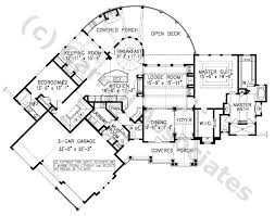 Unusual House Plans by 62 Best Pip U0027s House Plans Images On Pinterest Home Plans House
