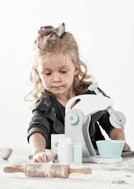 Leiner Schlafzimmer Calgary Kid S Concept Spring U0026 Summer Collection Pdf