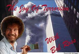 Bob Ross Meme - image 37151 photoshop bob ross know your meme